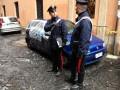 В Ватикане за несколько часов до визита президента Франции прогремел взрыв