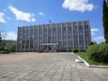 Жители Борислава отсудили у государства полмиллиона гривен за ложное обвинение
