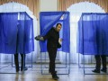 Местные выборы в Лисичанске на Луганщине признаны несостоявшимися