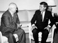 Полвека Карибскому кризису: Как мир оказался на пороге ядерной войны