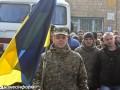 СМИ узнали сроки и условия очередной мобилизации в Украине