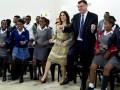В Дании министр подал в отставку после скандала с уничтожением норок