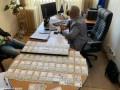 И.о. главы Госслужбы занятости арестован: Залог 20 млн грн