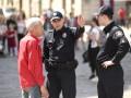Участковых МВД сделают шерифами и будут содержать за счет громад