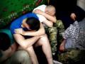 СБУ обнаружила в Украине членов