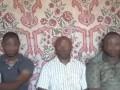 В Нигерии исламисты из Боко Харам отпустили 13 заложников