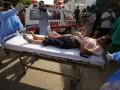 Авиакатастрофа в Пакистане: СМИ сообщают о выживших
