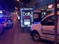 В киевском стриптиз-клубе неизвестные устроили стрельбу - СМИ