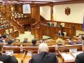 Глава парламента Молдовы назначил министров вместо президента