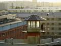 Экс-сотрудник Глданской тюрьмы просит политического убежища в Бельгии