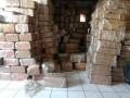 На границе Мексики и США изъяли тонны наркотиков