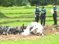 В Таиланде разбился вертолет, есть жертвы