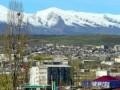 В Дагестане взорвали имама