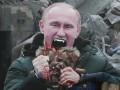 Трамп играет мускулами и не дает Путину спасти лицо - Times