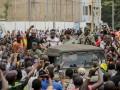 В Мали мятежники создадут