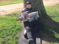 Экс-глава Укрспецэкспорта попросил убежища в Великобритании