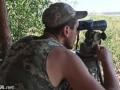 Режим тишины на Донбассе: Авдеевку обстреляли из 120-мм минометов