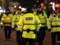 Полиция провела контролируемый взрыв у Букингемского дворца