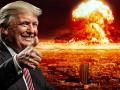 Командование США может оспорить приказ Трампа о ядерной атаке
