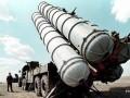 РФ передаст Сирии комплексы С-300 бесплатно – СМИ