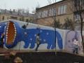 Попов гарантирует, что Пейзажную аллею не застроят