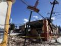 В Пуэрто-Рико назвали ущерб от землетрясений