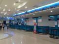 Полиция Малайзии: В аэропорту Пенанг задержана украинка, перевозившая два килограмма кокаина
