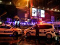 Теракт в Стамбуле: опознали 21 из 39 погибших