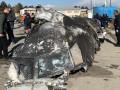 Иран сообщил, когда отдаст Украине черные ящики сбитого Боинга