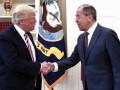 Ветераны ЦРУ: Фотограф Лаврова мог пронести в Белый дом