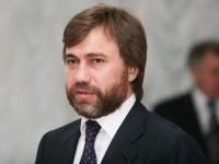 Новинский: государство не должно вмешиваться в церковные дела