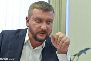 Минюст: РФ придется выполнить решение суда ООН