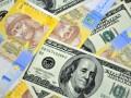 Нацбанк укрепил гривну до 28,05 грн за доллар