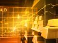 Официальные курсы банковских металлов на 7 октября