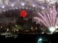 Австралия привлекла крупнейший в истории страны кредит
