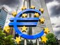 ЕС выделил Украине более 100 млн евро: Куда пойдут деньги