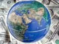 Данилюк признался, что владеет тремя компаниями в оффшорах