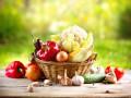 Агрохолдинг Кернел показал рекордную чистую прибыль