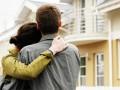 Стоит ли инвестировать в строительство жилья: совет юристов