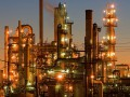Укртранснафта начала откачку технологической нефти из нефтепроводов на Кременчугский НПЗ