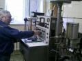 В Украине значительно ухудшилось качество бензина