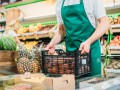 Антирейтинг зарплат: Сколько платят в супермаркетах Украины