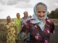 ВР приняла закон о рынке земли в Украине: что нужно знать