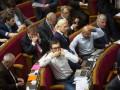 Депутатам увеличили размер компенсации за аренду жилья