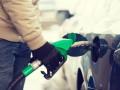 Ряд сетей АЗС поднял цены на бензин и дизтопливо