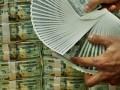Переводы таджикских гастарбайтеров из России в 2011 году составили 45,4% ВВП страны