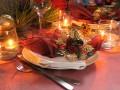Когда начинать совершать покупки для новогоднего стола — эксперт