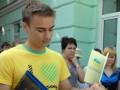 Корреспондент: Деньги, карьера и опыт заставляют украинских студентов искать работу с первых курсов