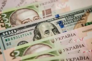 Курс валют на 19.02.2020: НБУ не стал существенно менять курс
