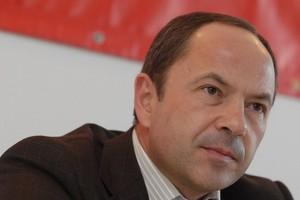 Тигипко стал утверждать, что цены в Украине в связи с президентскими инициативами не вырастут